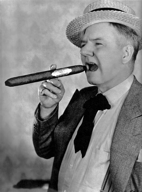 W C Fields Sketches by W C Fields Radio Time Radio Downloads