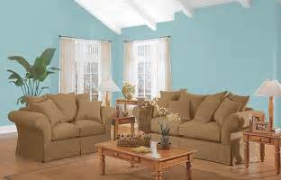 Brown And Blue Living Room Decor Blue And Brown Living Room Decorating Ideas Home