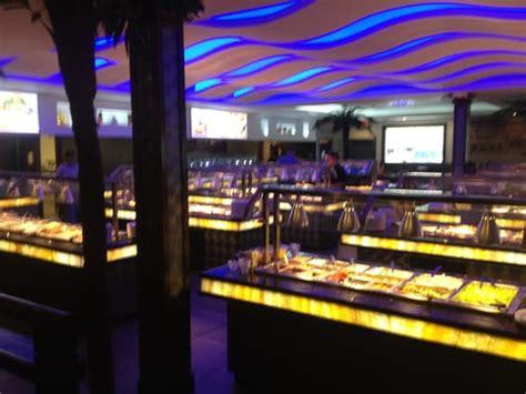 Oriental Super Buffet Buffets Clearwater Clearwater Clearwater Buffet Restaurants