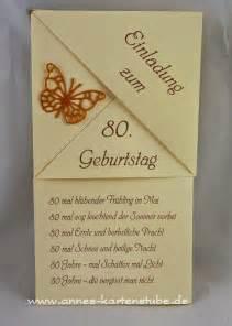 Geburtstagseinladungen Design Vorlagen 17 Best Ideas About Einladung 80 Geburtstag On Einladung 80 Geburtstag Einladung