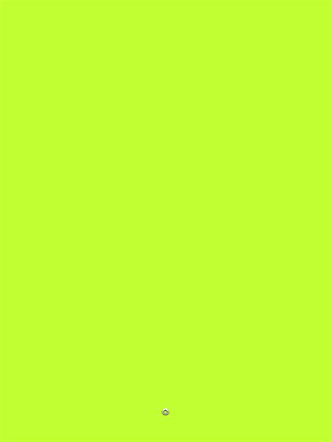 colors that go with lime green lime color