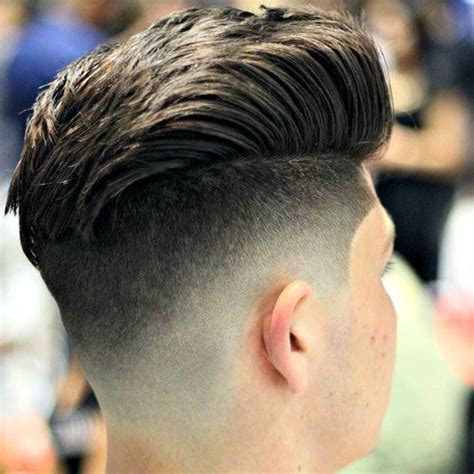 how to cut a flip for men 113 best images about undercut hairstyles for men on