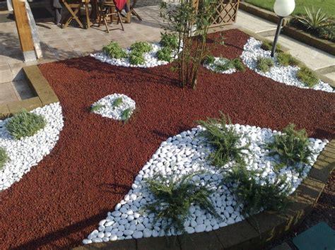 graniglia per giardino foto ciottoli e graniglia per giardini ornamentale di lg