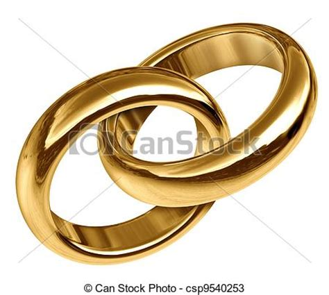 Eheringe Verschlungen Clipart by Linked Wedding Rings Clipart Clipart Panda Free