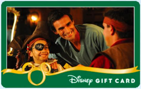 Do Disney Gift Cards Expire - going to disney got kids get em gift cards disney s cheapskate princess