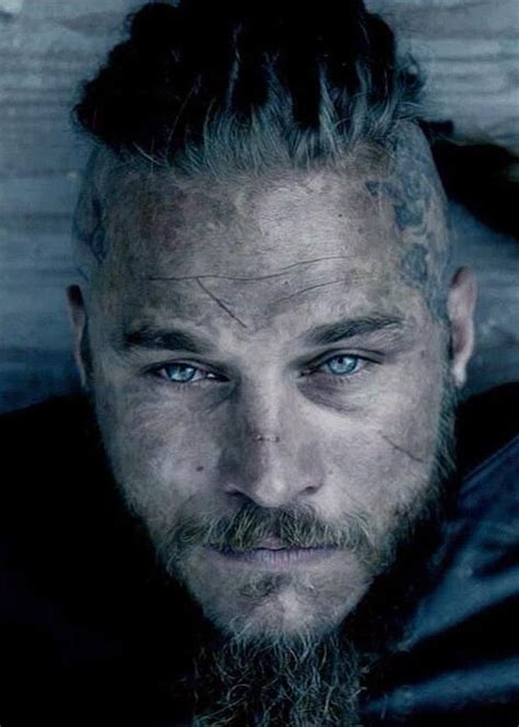 what is going on with travis fimmels hair in vikings 191 best images about travis fimmel on pinterest eyes