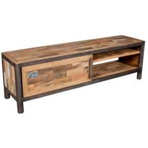 meuble tv meuble de salon pier import pier import