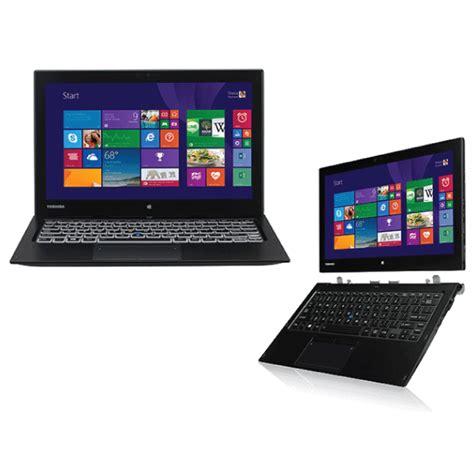 used toshiba portege z20t b m5y51 laptop reboot it