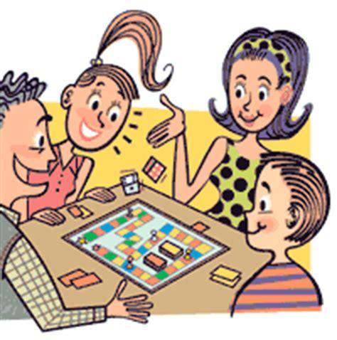 cerdito cochino juego de mesa con mi padre youtube juegos de mesa para escritores actualizado literautas