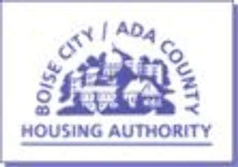 idaho housing authority housing authority of malheur county rentalhousingdeals com