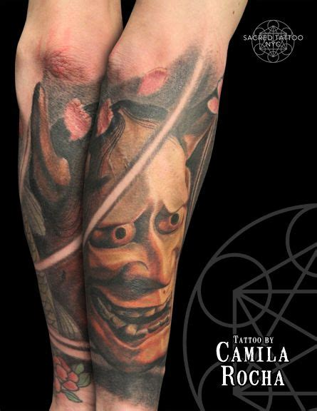 tattoo new york broadway 10 best camila rocha images on pinterest 2nd floor