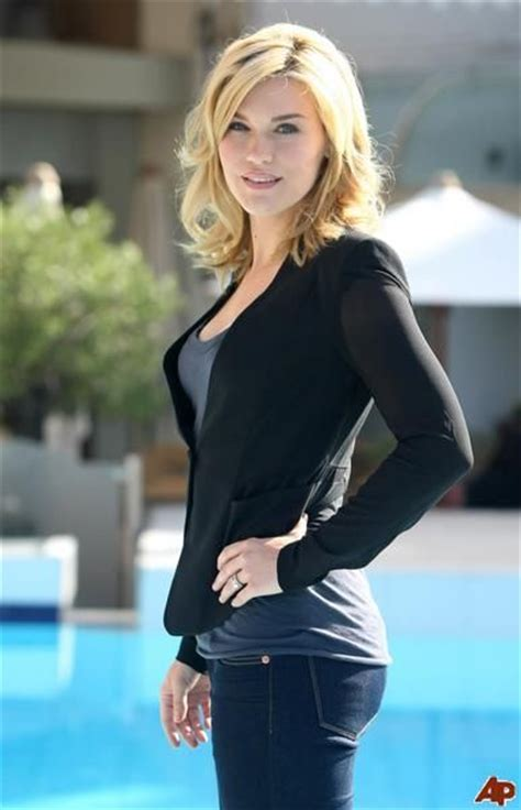 emily rose voice actress emily rose hot bing images female celebrities