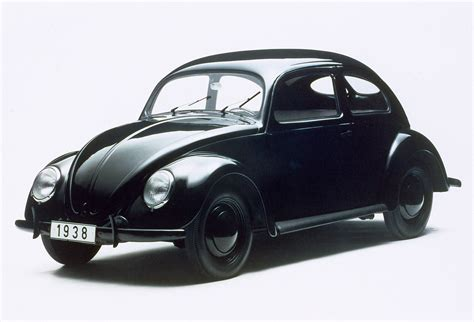 original volkswagen beetle vw original beetle 1938 picture 14462
