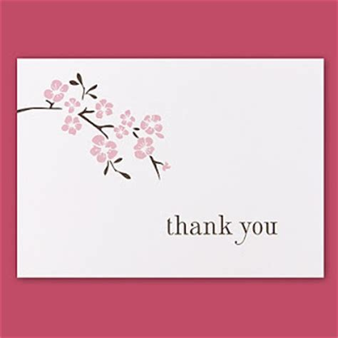 etiquette for sending thank you notes wedding gifts etiquette to wedding guests sending a thank you note learn wedding etiquette