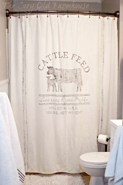Western Bathroom Shower Curtains 25 Best Ideas About Western Curtains On Pinterest Country Curtains Shower Curtain With