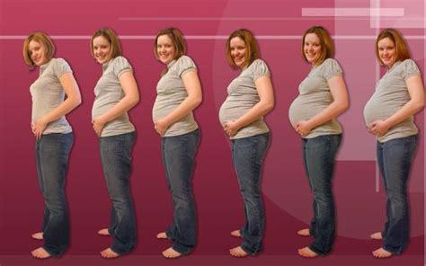sensazione di bagnato prima delle mestruazioni gravidanza cosa succede durante il periodo dell attesa
