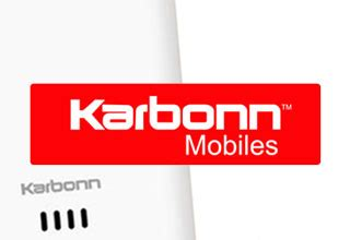 surat contact number karbonn mobile service center in surat address contact