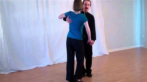 triple swing dance east coast swing dance triple step rythum youtube