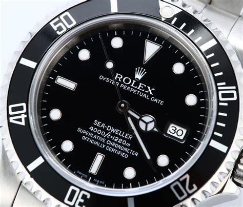 rolex dive rolex diving