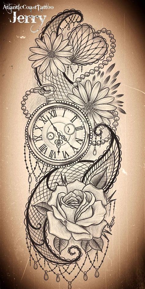 pen tattoo sleeve pin by jewel doll on pen pencil pinterest queen
