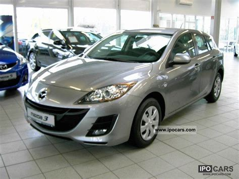 mazda small car price 2011 mazda 3 active 01 06 special price car photo and specs