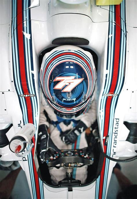 martini racing driver 334 best images about driver helmets on pinterest