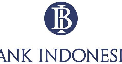 desain database perbankan lowongan kerja analyst bank indonesia