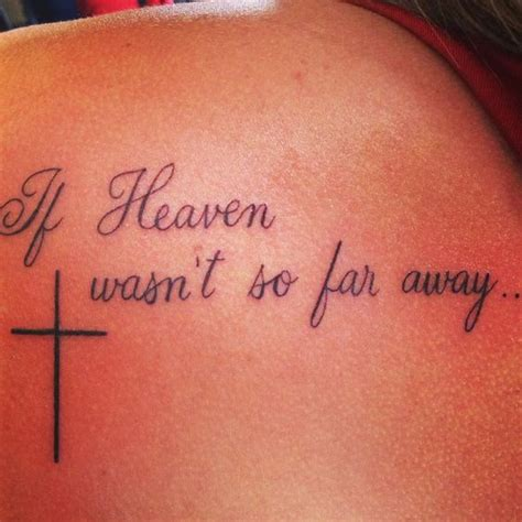 tattoo quotes for grandparents absolutely love this in memory of my bestfriends levi and
