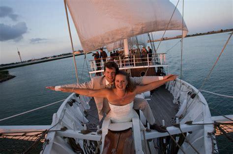 schip locatie trouwen bruiloft op schip abel tasman trouwlocatie