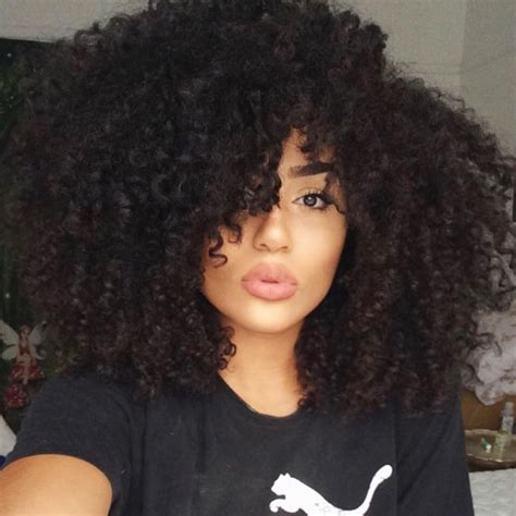 Twist Out Hairstyles by Try These Twist Out Hairstyles When You Want Something New