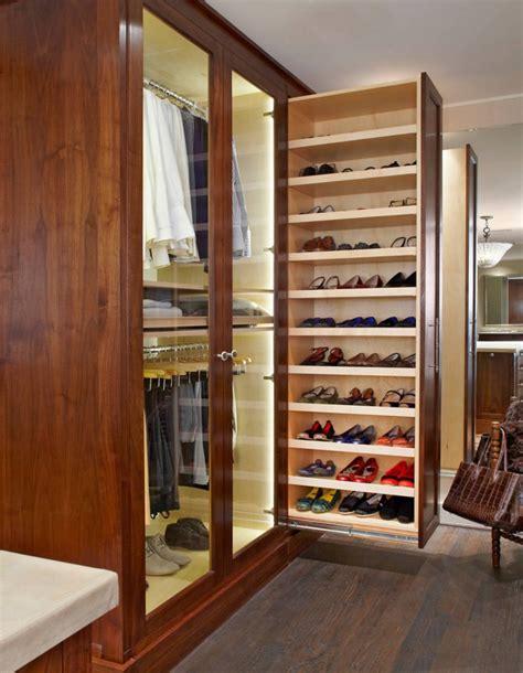 closet design space custom closet shelves wardrobe original design small