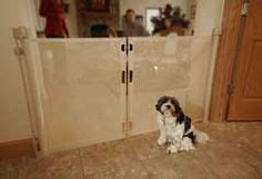dog gates for house retractable retract a gate retractable dog gate by smart retract gate overview an easy to use