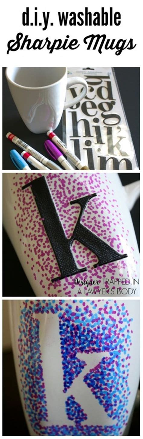 easy ideas easy creative crafts to make at home craft ideas