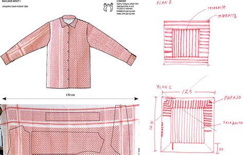 keffiyeh pattern shirt maailman mekot global dresses