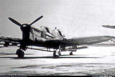 Navy Firefly fairey firefly t2 uk navy aviation photo 2703584