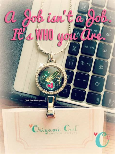 Origami Owl Cost - 17 best images about origami owl jewelry on