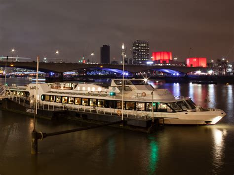 thames river cruise new years eve 2014 new year s eve silver sturgeon cruise junior broker com