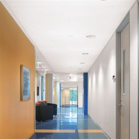 Ultima Ceiling Tiles Armstrong Ceiling Solutions Armstrong Commercial Ceiling Tiles