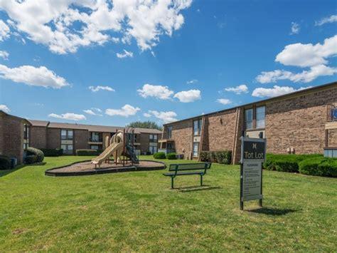8500 Harwood Luxury Apartment Homes House Decor Ideas 8500 Harwood Luxury Apartment Homes