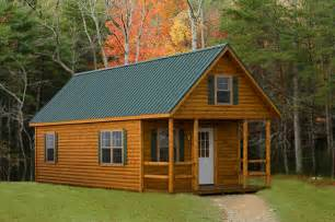 amish log cabins small amish built log cabins very small small 800 sq ft house 2013 best small home fine