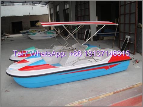 pedal boats for sale amusement park used pedal boats for sale buy used pedal