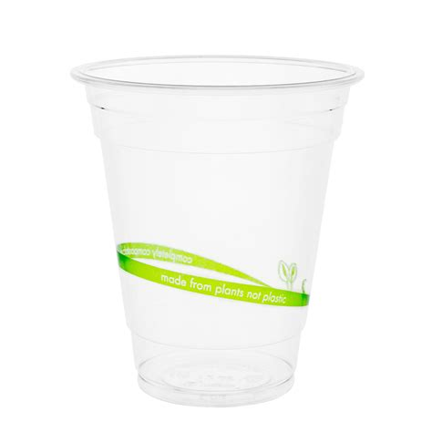 bicchieri biodegradabili bicchieri biodegradabili per asporto
