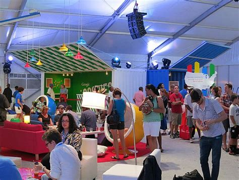 google images party repurposing shipping containers for fun profit