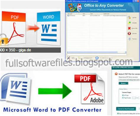 jpg to pdf converter full version with crack word to pdf converter activation code registration key