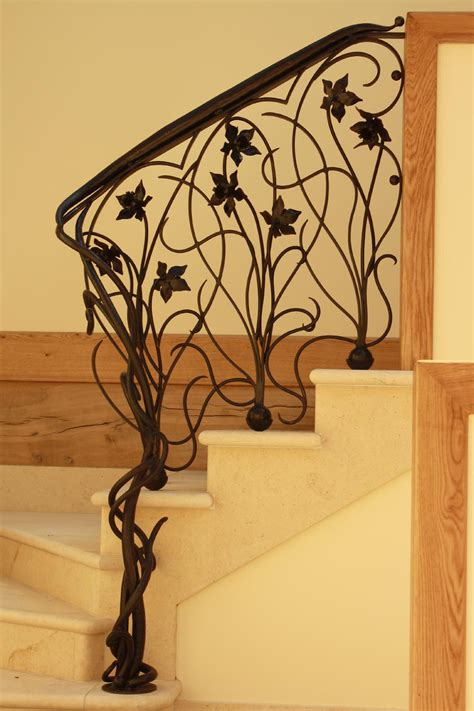 wrought iron banister rails art deco wrought iron gates google search for the home