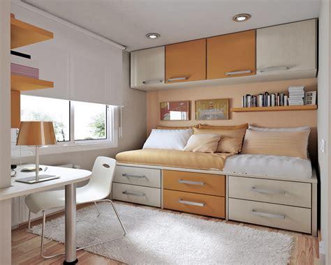Small Spaces Bedroom Furniture Furnitureteams.com