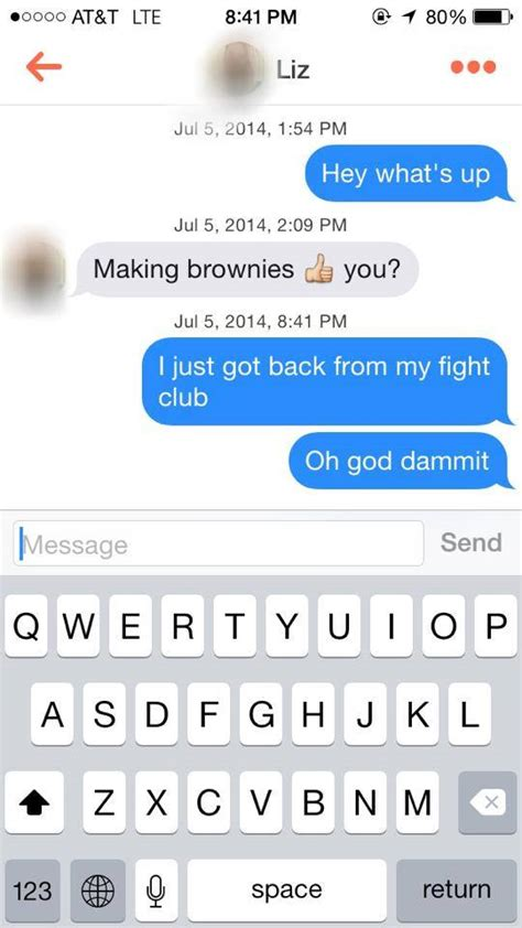 Tinder Background Check Tinder Trolls The Greatest Tinder Pranks