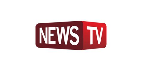 news tv newstv