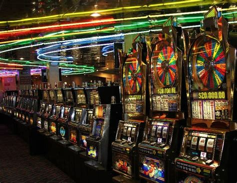 casino boats in south florida florida casinos with slot machines in new york city