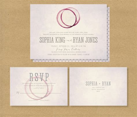 wedding invitation rsvp cards wedding invitations and rsvp cards theruntime